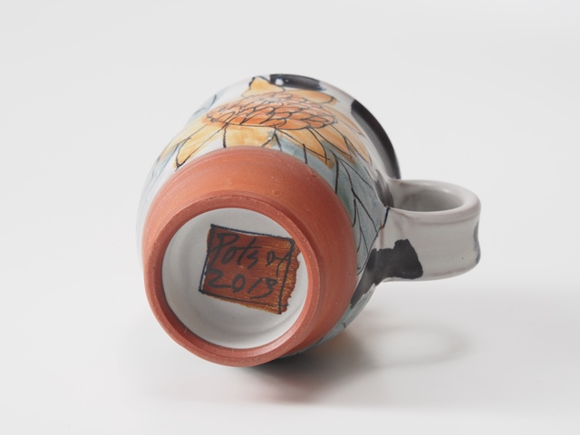 【ディテール】堂前守人・陶器作品~いろどり_あそび_みなづき_a0254818_17591259.jpg