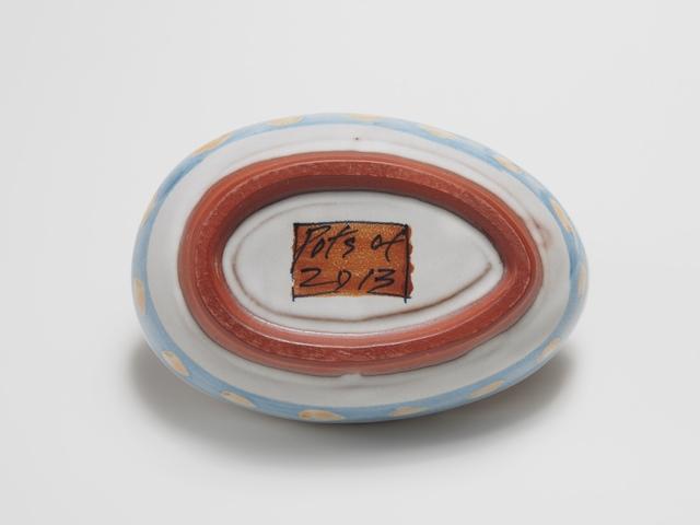 【ディテール】堂前守人・陶器作品~いろどり_あそび_みなづき_a0254818_1812220.jpg
