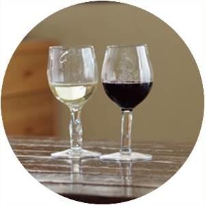 いろどり添えて・プリーツで~A Bottle of Wine~_a0254818_21105982.jpg