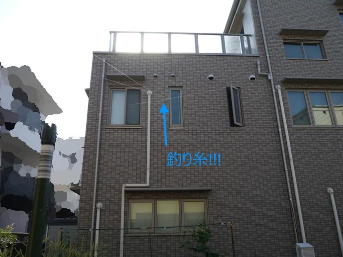 b0088521_21512016.jpg