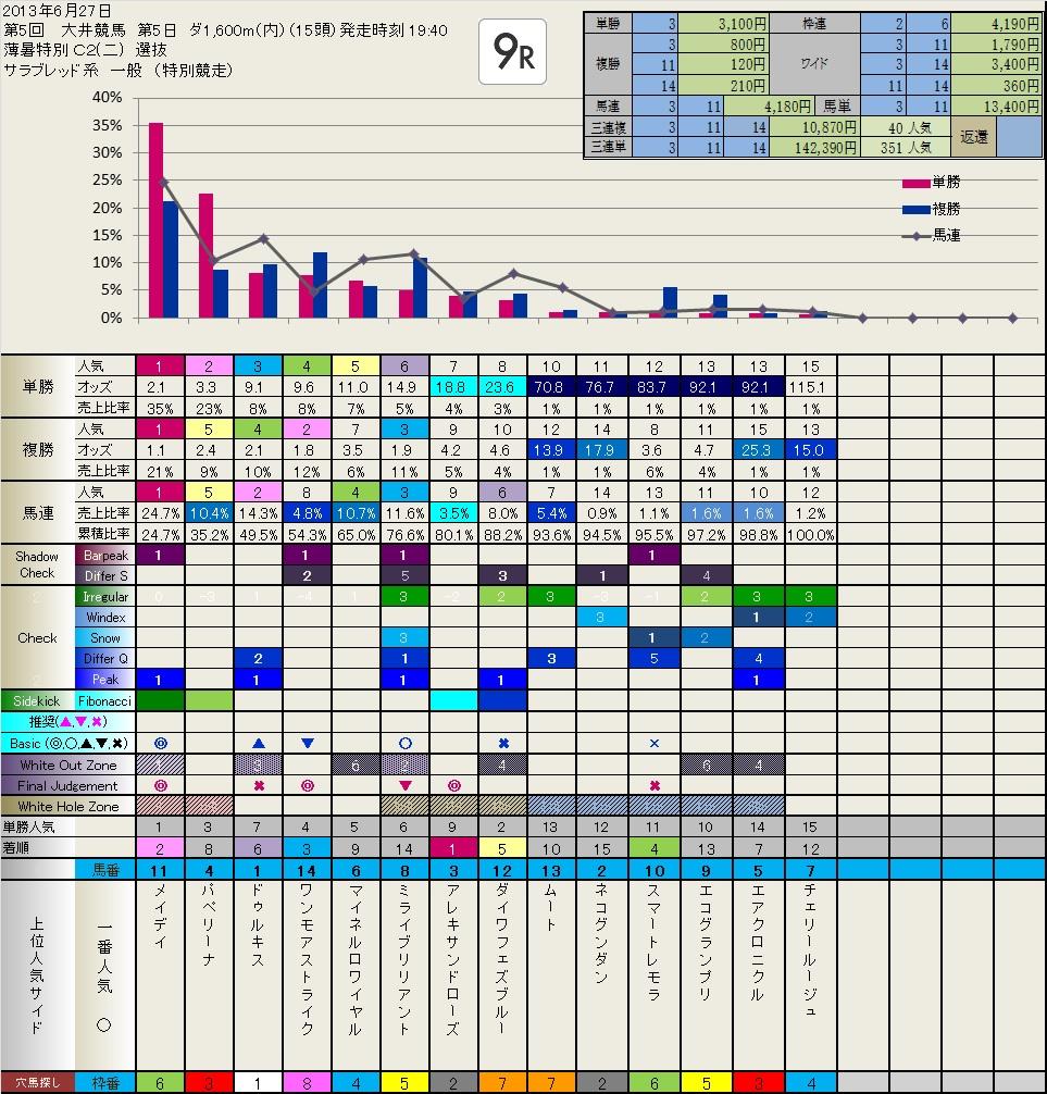 b0201522_2033063.jpg