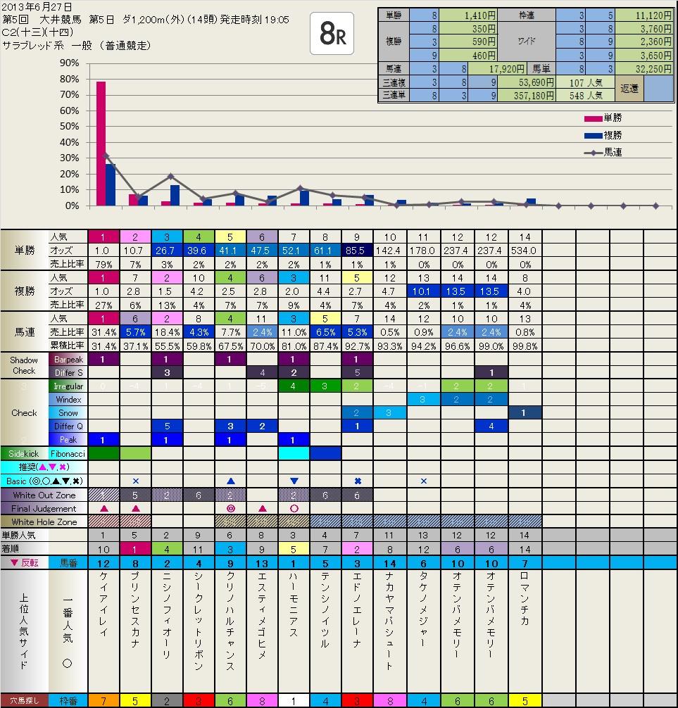 b0201522_2035664.jpg