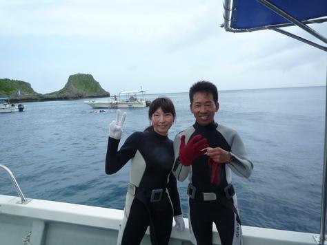 6月27日メニュー色々♪沖縄満喫_c0070933_2157490.jpg