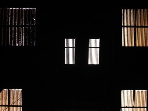 アートさんぽ[鋳物の街で工場見学]を開催しました!_c0222139_17222485.jpg