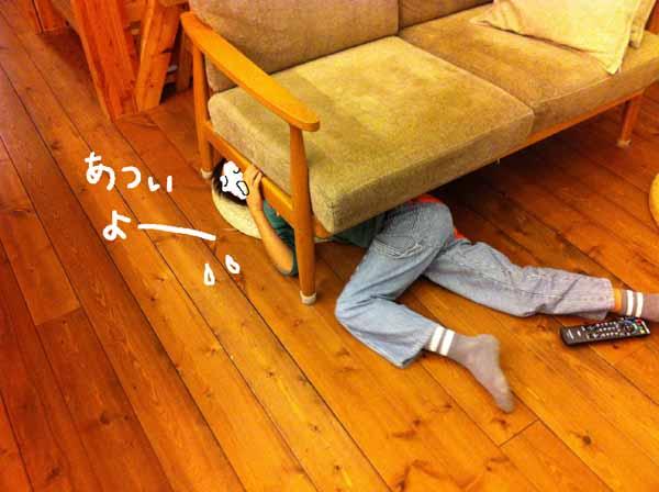 b0223446_9323592.jpg