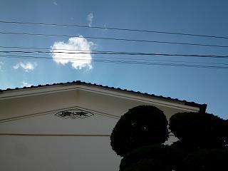 FUKUSHIMAその1  会津 七日町_a0165160_7364594.jpg