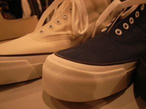 """ANATOMICA FAIR WAKOUWA DECK SHOES-HI\""ってこんなこと。_c0140560_1241683.jpg"