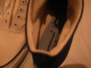 """ANATOMICA FAIR WAKOUWA DECK SHOES-HI\""ってこんなこと。_c0140560_1241911.jpg"