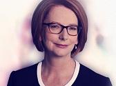 オーストラリア初の女性首相、去る_c0166264_2017499.jpg