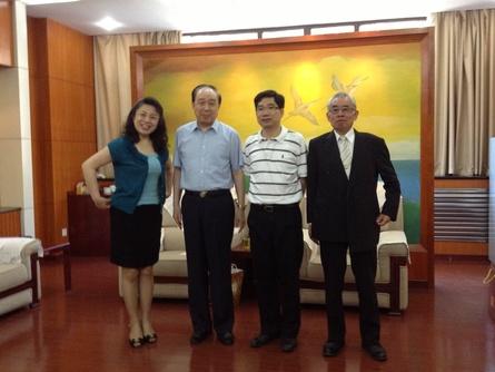 北京本校訪問報告_f0138875_1191593.jpg