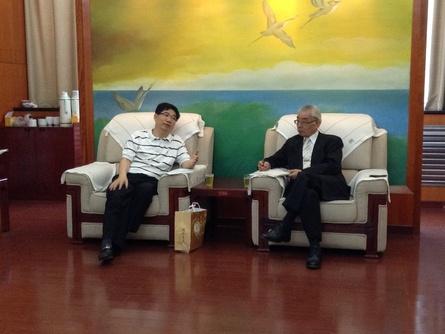 北京本校訪問報告_f0138875_1229818.jpg