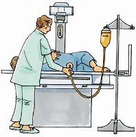 大腸憩室炎リピーター5回目2 【院長の儲け主義不要検査】_d0061678_2249643.jpg