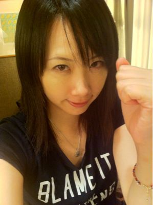 千葉女子オープンがはじまります!_d0156990_21312659.jpg