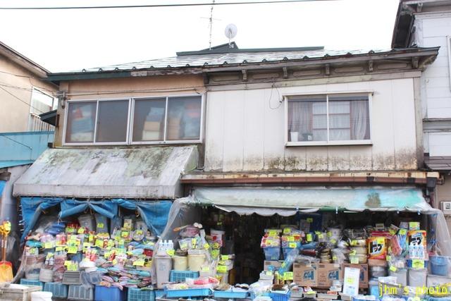 函館古建築物地図(大町5番)_a0158797_021833.jpg