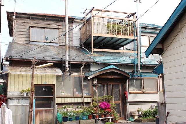 函館古建築物地図(大町5番)_a0158797_073063.jpg
