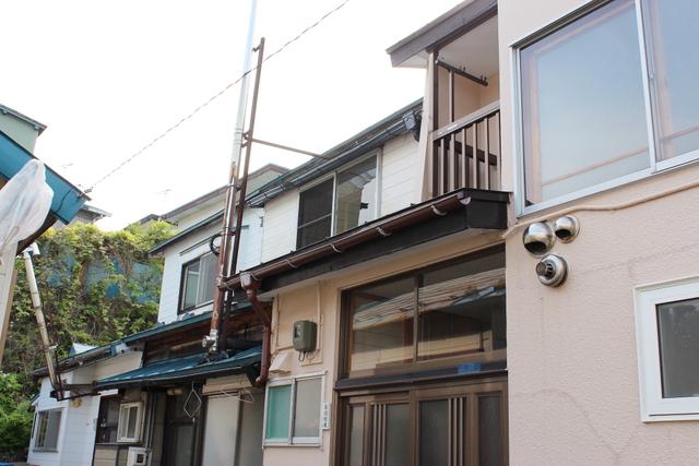 函館古建築物地図(大町5番)_a0158797_07571.jpg
