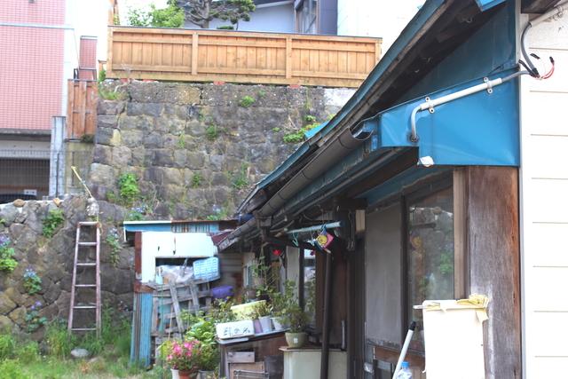 函館古建築物地図(大町5番)_a0158797_082111.jpg