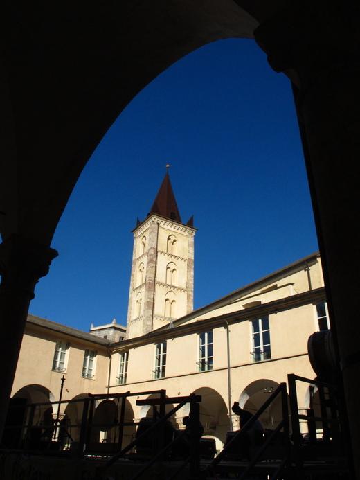 2013 イタリア遠征  ー ①_c0161905_107190.jpg