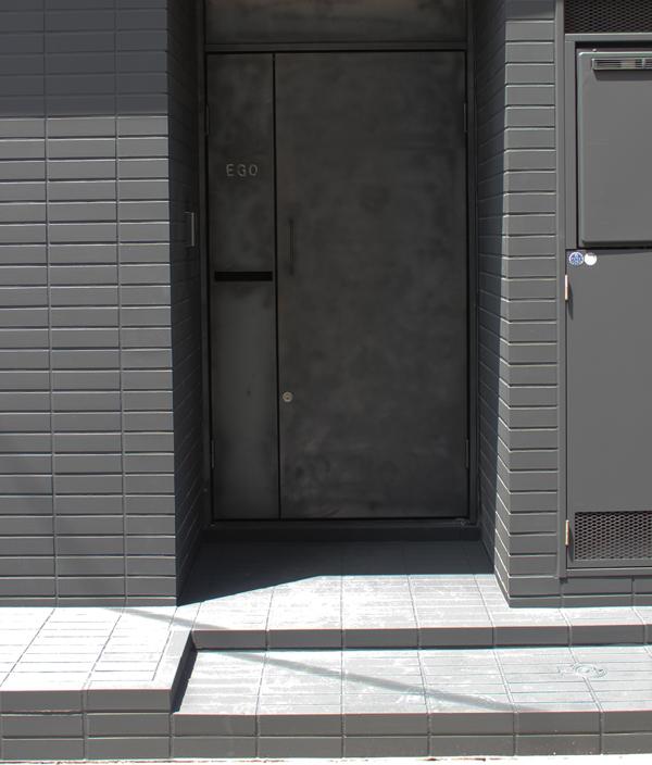 「武蔵小杉リノベーション日記/最終章no,5」_f0192906_005444.jpg