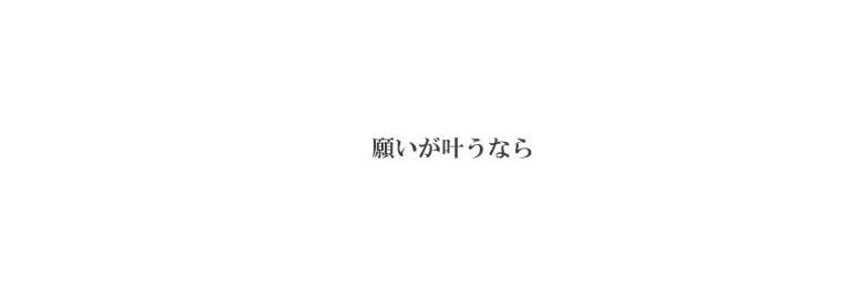 a0024025_0465948.jpg