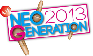 "『ANIME JAPAN FES 2013 ""夏の陣"" AJF ネオ ジェネレーション2013』 追加出演者決定!_e0025035_12251469.jpg"