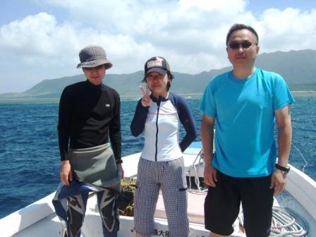 西表島までっ!!_a0189838_17244362.jpg