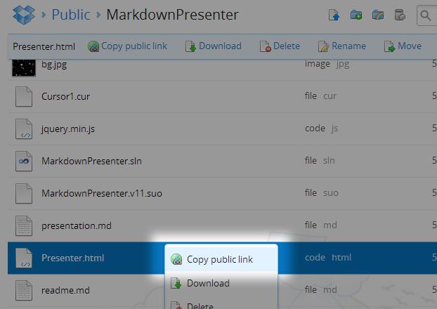 MarkdownPresenter_d0079457_22573195.png