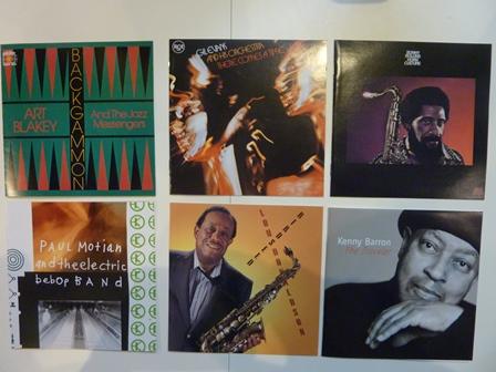 2013-06-28 6月30日の「Jazz Conversation」_e0021965_22594726.jpg
