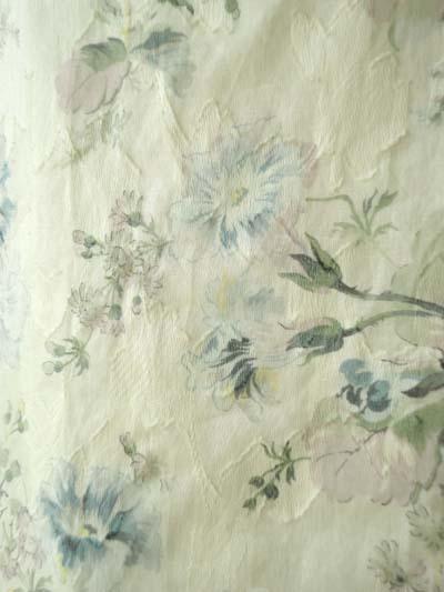花柄のストレートスカート_f0182167_20203441.jpg