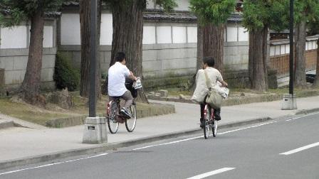 サイクルネット【大人の休日倶楽部期間限定キャンペーン!!】_d0131668_21223260.jpg