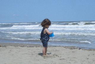 海、海、海!_a0169172_21333071.jpg