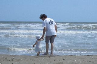 海、海、海!_a0169172_21553141.jpg
