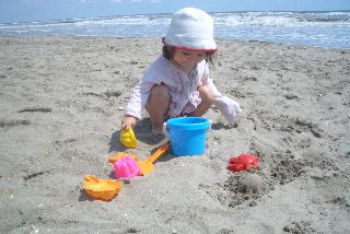 海、海、海!_a0169172_21553454.jpg