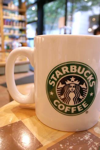 Starbucks Coffee Live 2Days決定!!_b0143976_166145.jpg
