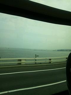 【第1293回】 東京に戻って来ました_d0180476_10563321.jpg
