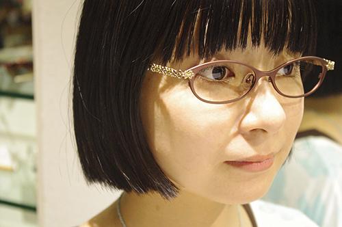 eta & fes AKITTO新作_e0267277_20134994.jpg