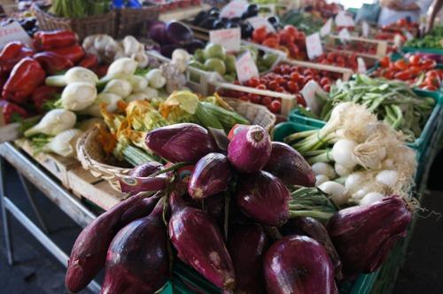 フィレンツェで市場に行こう!_f0106597_3131691.jpg