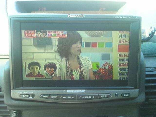 ☆本日キューブご成約&2台のお納車!!ありがとうございました!!☆(伏古店)_c0161601_2050091.jpg