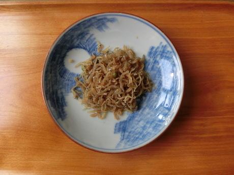 玄米のびっくり炊き_a0203003_16263457.jpg