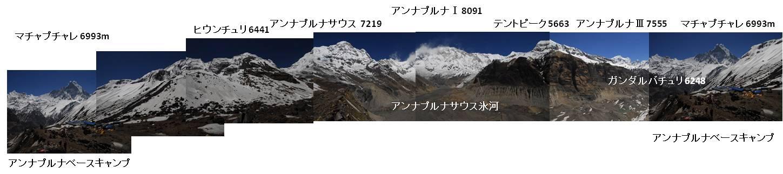 c0219616_1551432.jpg