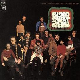 BS&T 「Child Is Father to the Man」 (1968)_c0048418_2229097.jpg