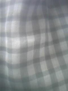 b0236226_11403592.jpg