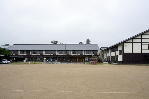 相馬市立中村第一小学校_d0004728_21213895.jpg