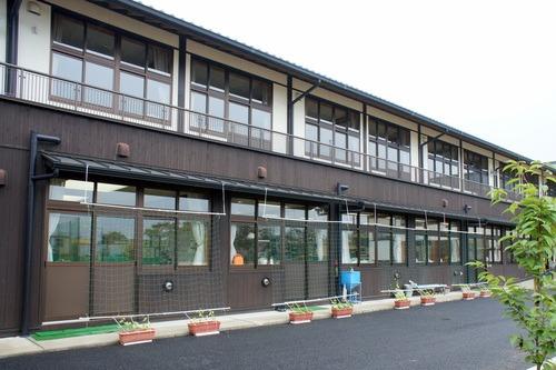 相馬市立中村第一小学校_d0004728_21243797.jpg