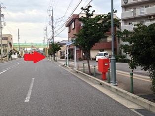 うさぎの丘&うさカフェ駐車場_b0119429_5264566.jpg