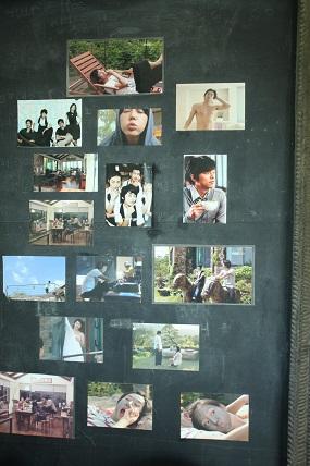 韓国@カフェ「サンモトゥンイ」にて講義_c0127029_16295134.jpg