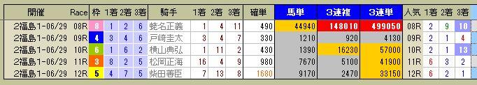 c0030536_19131010.jpg