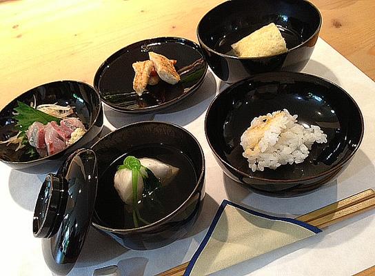 料理教室_d0248537_109085.jpg