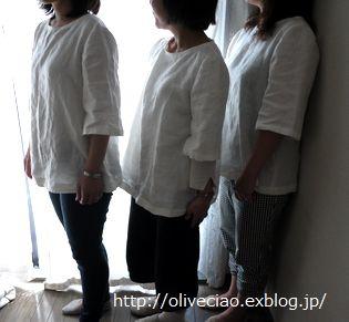b0290038_1544223.jpg