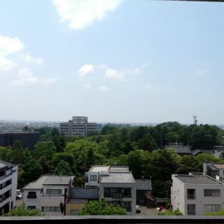 入院日誌 4日目_a0210340_2041049.jpg